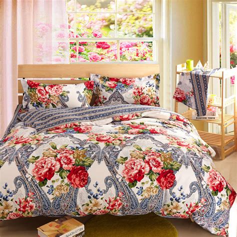 inexpensive comforter set silver bedding sets floral comforter sets cheap bed linen