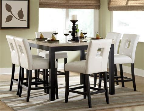 white dining room sets black and white dining room decorating ideas room decorating ideas home decorating ideas
