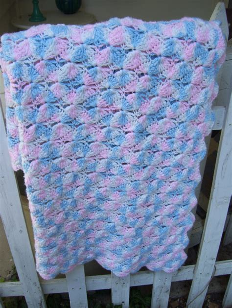 size of baby blanket for crib crib size blanket dimensions creative ideas of baby cribs
