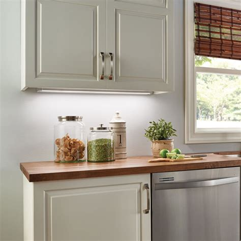 types of cabinet lighting cabinet lighting types of installations