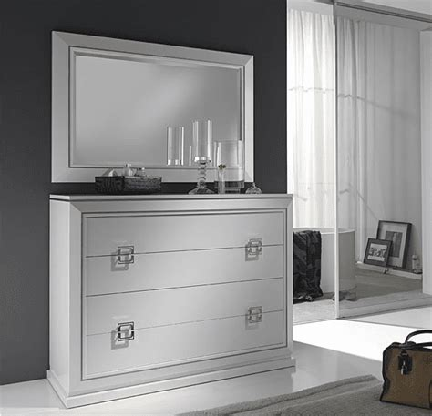 lacar mueble en blanco c 243 mo lacar muebles en blanco o en otro color