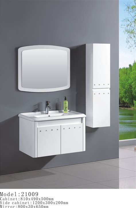 bathroom cabinet design bathroom cabinet designs