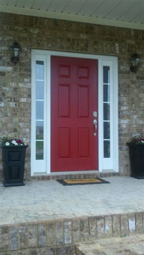 lowes front doors for homes my front door lowes front door outside decorating