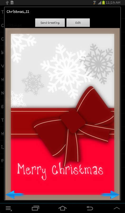 make email cards greeting card maker android apps on play