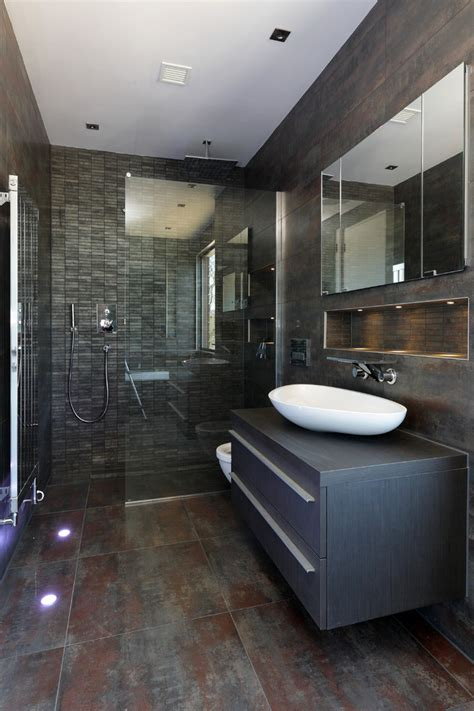 modern bathroom color bathroom color schemes bathroom contemporary with alcove
