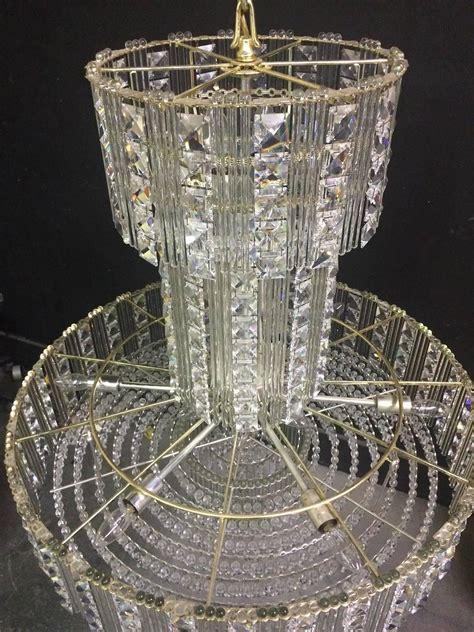 mini chandeliers for sale glass chandeliers for sale chandelier for sale antiques