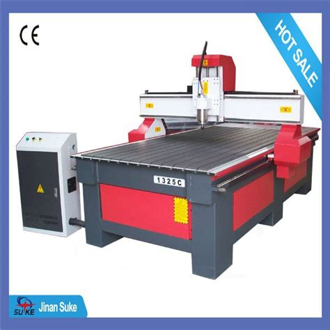 woodworking machinery india woodworking machinery manufacturers in india