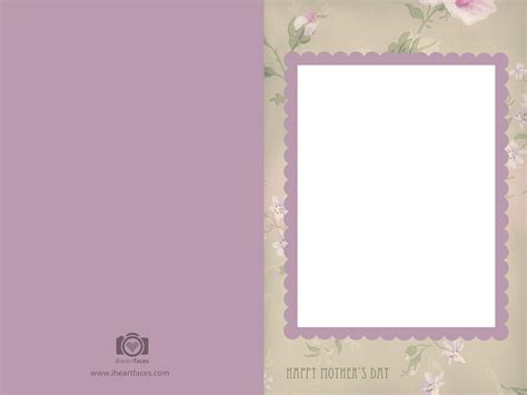 card templates free 12 photoshop card templates free images free wedding