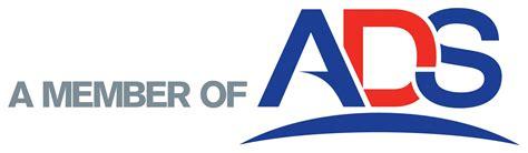 of a aerossurance joins ads aerossurance