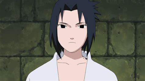 uchiha sasuke sasuke uchiha uchiha sasuke wallpaper 17728215 fanpop
