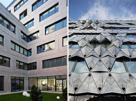 building origami manuelle gautrand origami office building