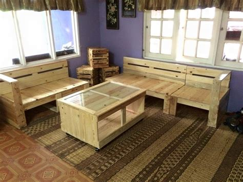 new 28 complete living room sets cheap furniture