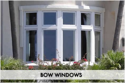 bow windows prices bow window prices find costs installation pricing
