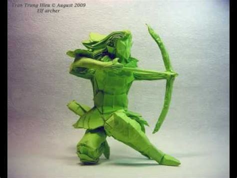 worlds hardest origami a tribute to the origami masters of this world