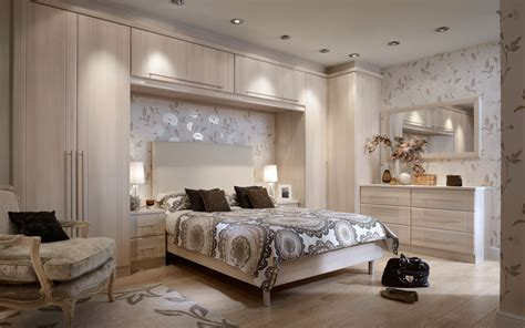 white fitted bedroom furniture fitted bedrooms fitted wardrobes spacemaker furniture