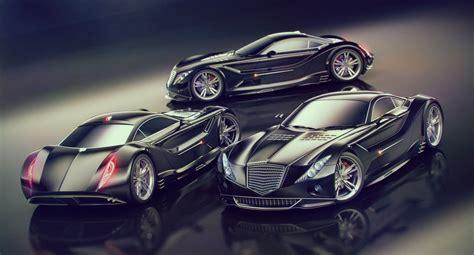 Car Wallpaper Deviantart by Concept Cars By Alekscg On Deviantart