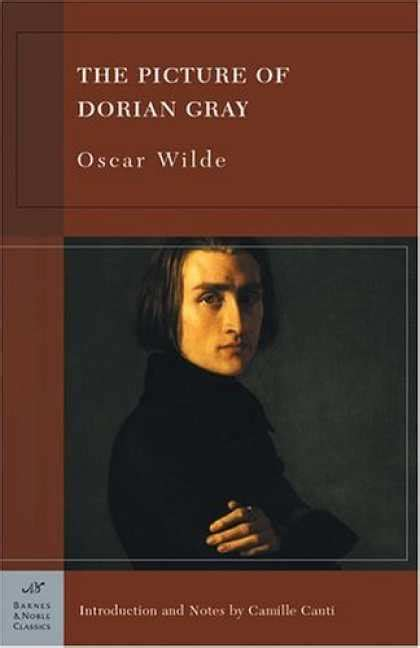 picture of dorian gray book ramblings of a devoted bookworm dorian gray false portraits
