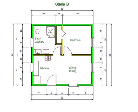 home plan search home plan search 58 images energy efficient home plans