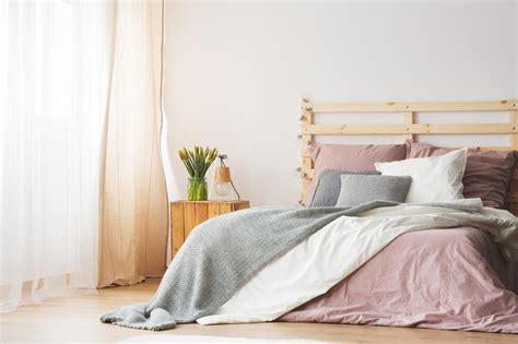 c 243 mo decorar una habitaci 243 n de adolescente hogarmania - Como Decorar Una Recamara De Una Adolescente