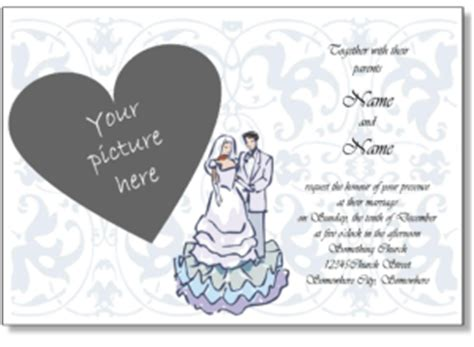 make marriage invitation card free make invitation cards free festival tech