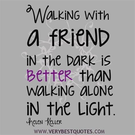 quotes about friendship friendship quotes lonely quotesgram