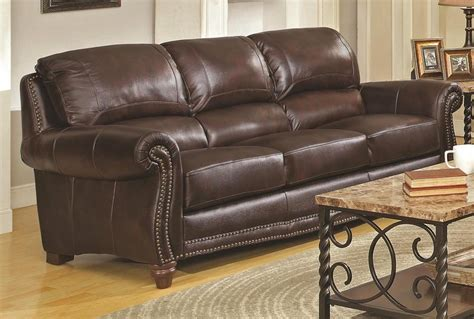 Dining Room Chairs Discount montblock genuine leather sofa collection