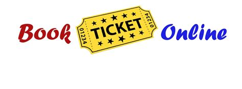 picture ticket booking ticket booking theatres list