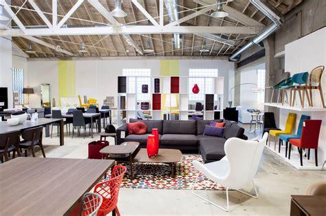 all modern furniture store furniture inspiration modern furniture stores all modern
