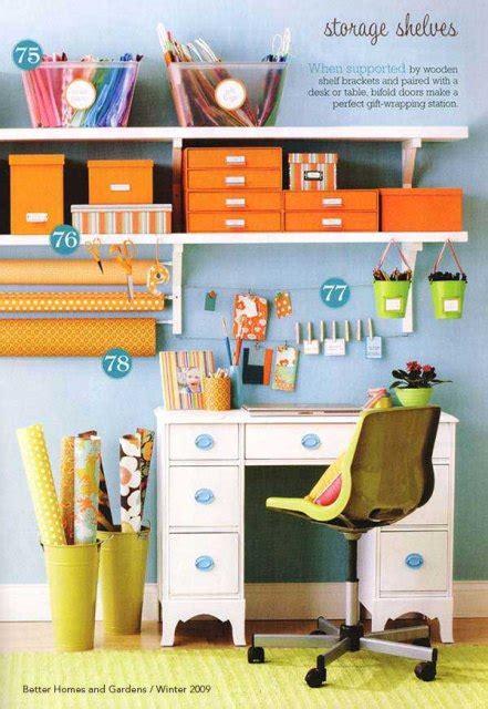 organizing desk organize desk