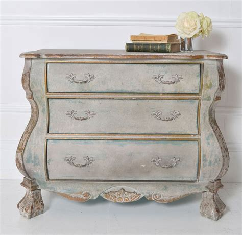 vintage shabby chic bedroom furniture shabby chic bedroom furniture