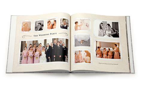 picture book idea 7 creative wedding photobook ideas make engaging wedding