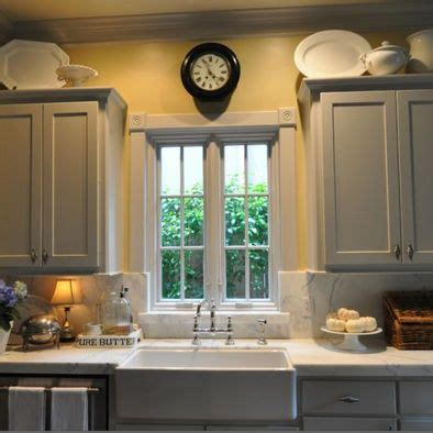 chalk paint grey kitchen cabinets kitchen cabinets colors farmhouse sink marble