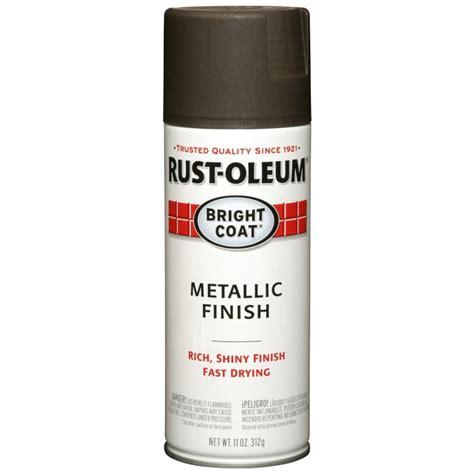spray painter health check rust oleum 7713830 stops rust interior metallic spray