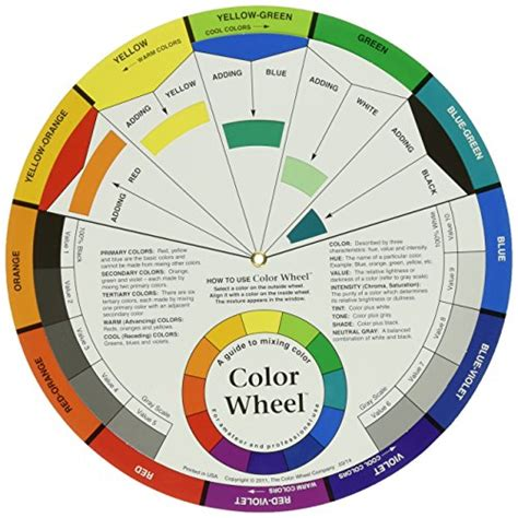 behr exterior paint color wheel behr paint and primer in one review infobarrel