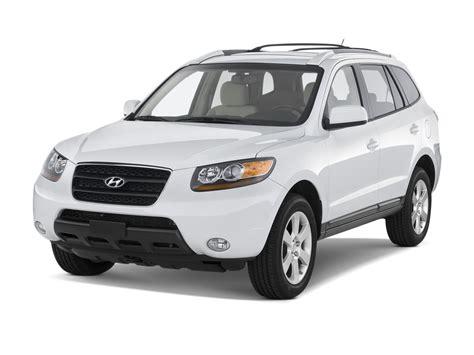 how does cars work 2008 hyundai santa fe on board diagnostic system 2008 hyundai santa fe reviews and rating motor trend