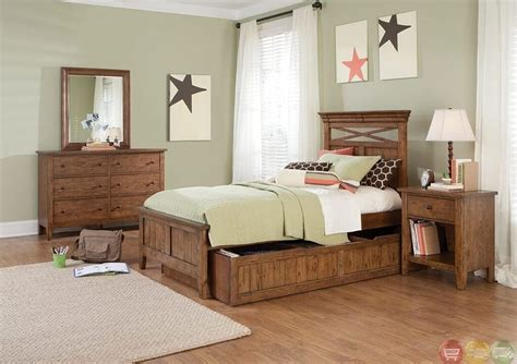 brick bedroom furniture furniture wooden rustic bedroom furniture with brick