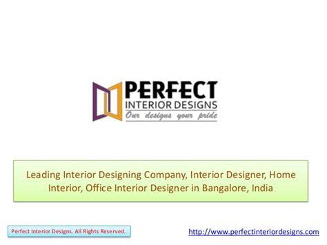 names for interior design firms home interior design interior designs company bangalore