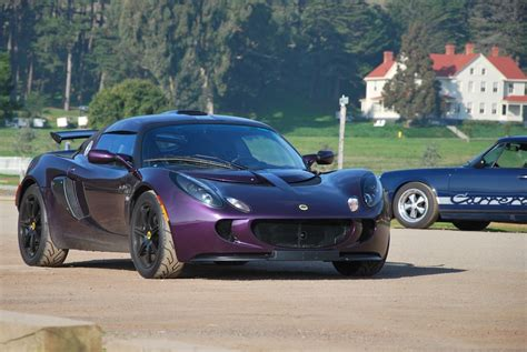 automotive repair manual 2006 lotus exige electronic toll collection service manual car maintenance manuals 2006 lotus exige navigation system service manual