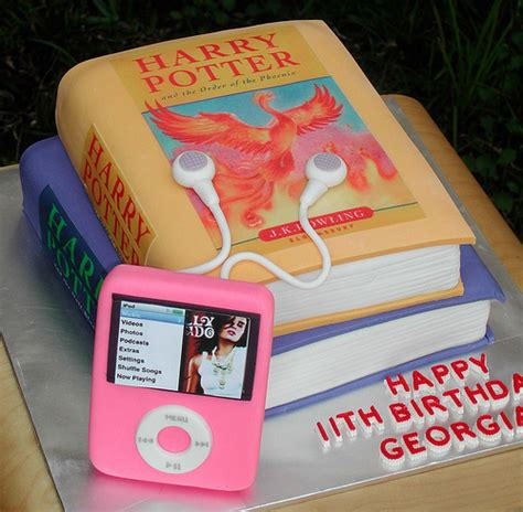 book cakes pictures book cakes benonsensical