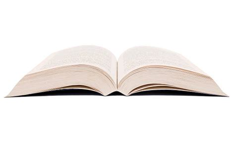 open book picture open book pictures images and stock photos istock