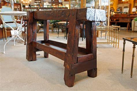 antique woodworking bench woodwork antique workbench pdf plans