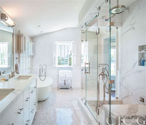2014 award winning bathroom designs 10 great ideas from connecticut s top designers connecticut cottages gardens july 2014
