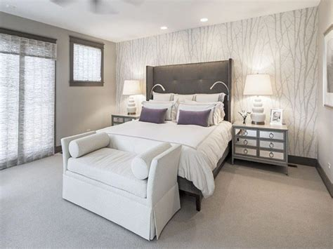 womens bedroom ideas inspiring and suitable bedroom ideas for and