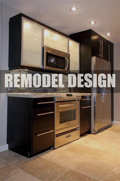 home design 3d 01net 100 home design 3d net 28 interior bathroom design