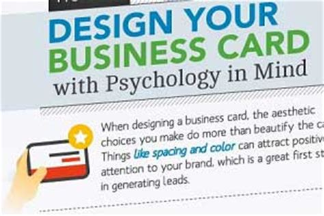 how much is it to make business cards graphic design how to design your business card with