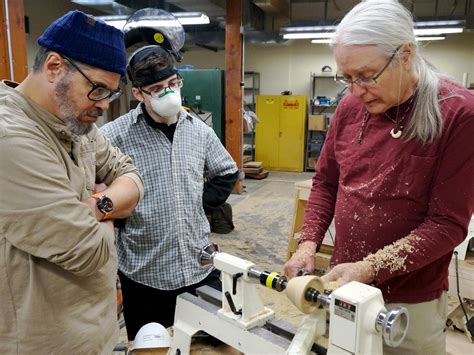 woodworking classes chicago woodworking classes chicago