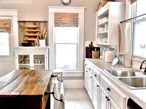 Home Design Expo Shreveport 100 farmhouse style kitchen cabinets stainless
