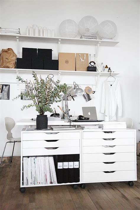 ikea hacks office 25 best ideas about ikea home office on ikea