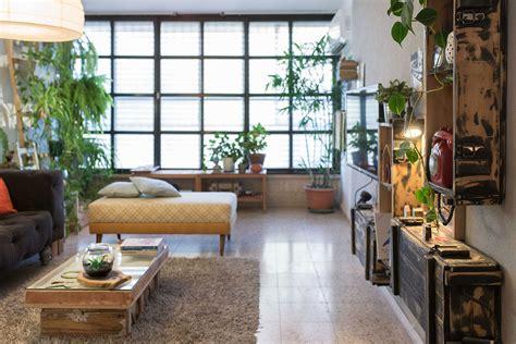 green interior design remarkable green interior design top home remodeling ideas