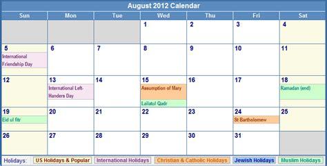 september 2015 moon phases calendar calendar template 2016